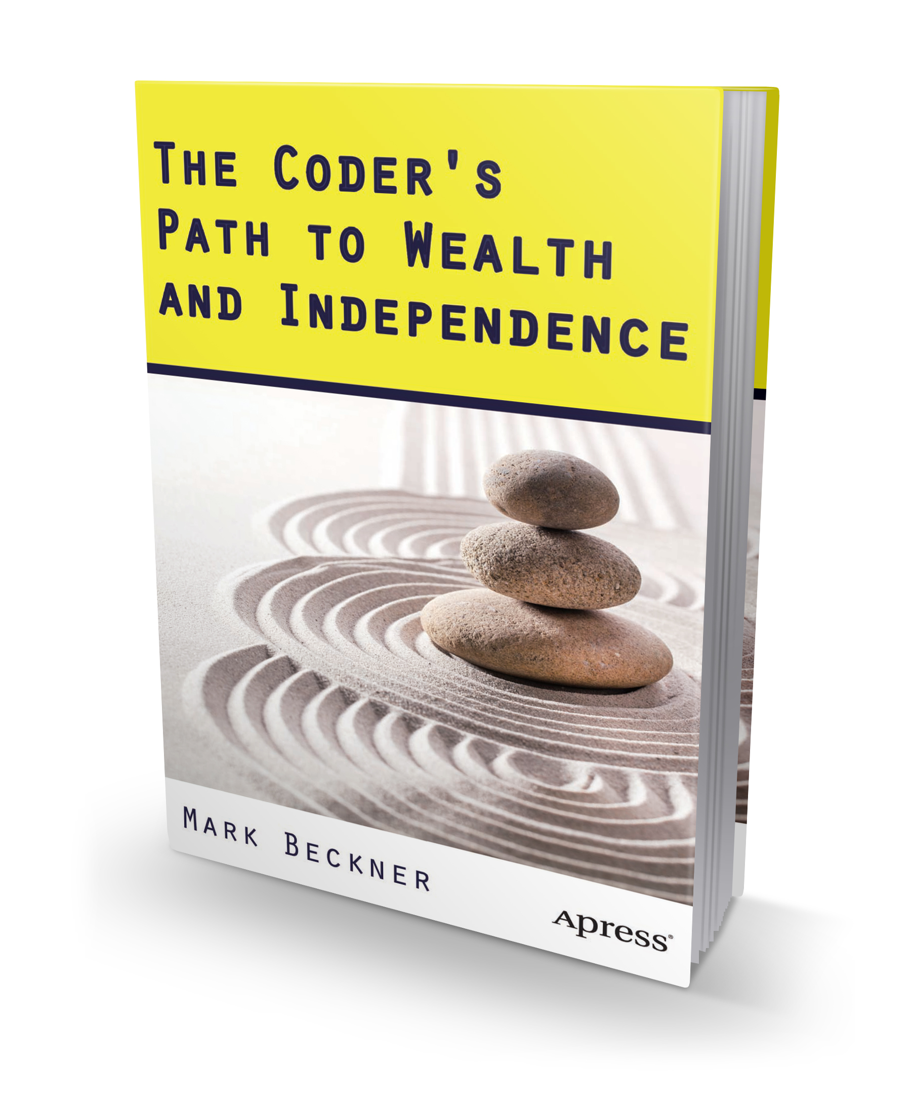 The Coder's Guide to Wealth and Independence
