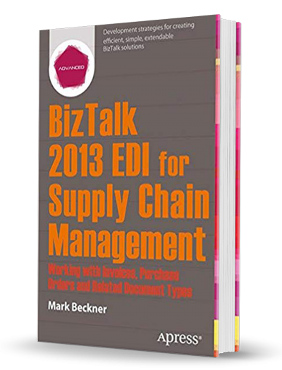 Purchasing And Supply Chain Management Book